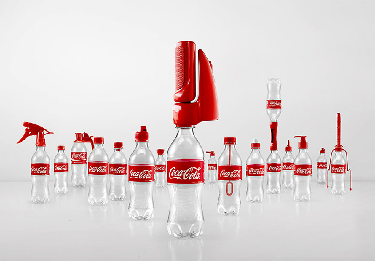 new_coca-cola-2nd-life-campaign-bottle-caps-1
