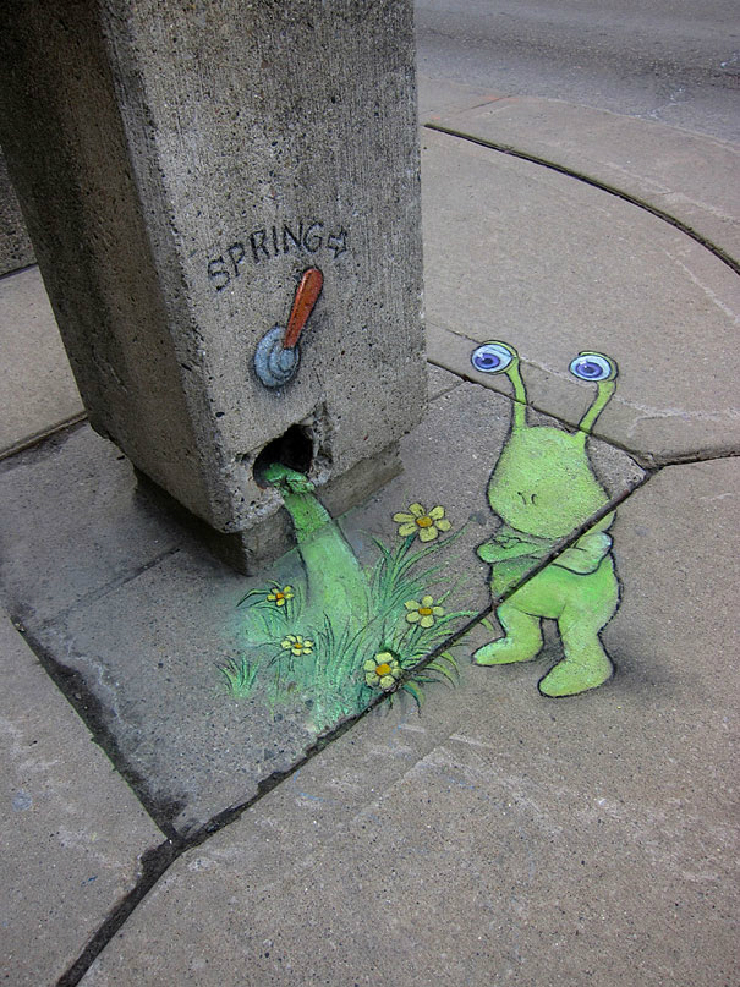 new_sluggo-chalk-drawings-street-art-david-zinn-2