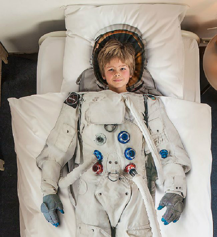 new_the-coolest-bed-covers-ever-1