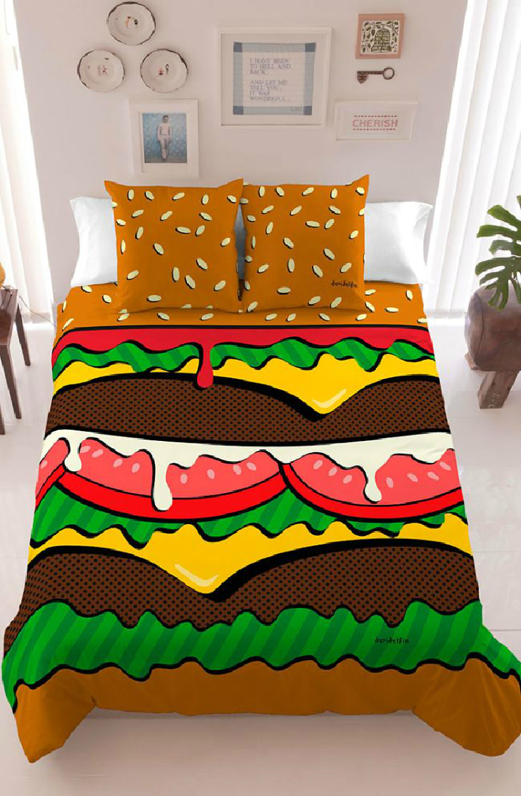 new_the-coolest-bed-covers-ever-11