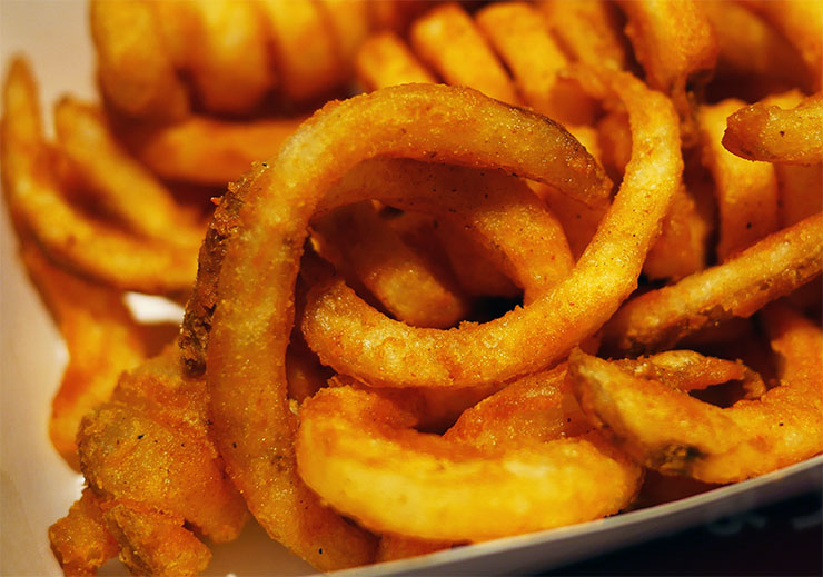 curly-fries4