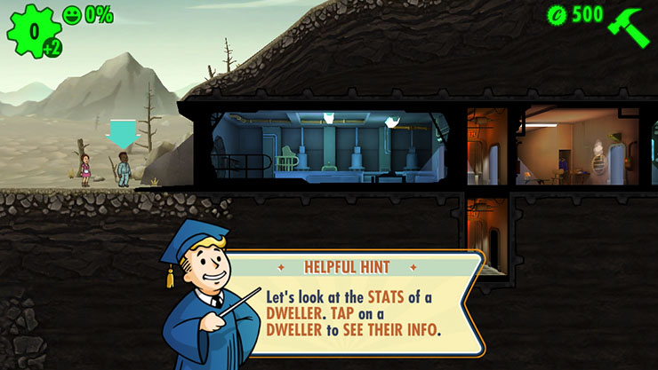 fallout-shelter1