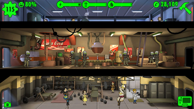 fallout-shelter3
