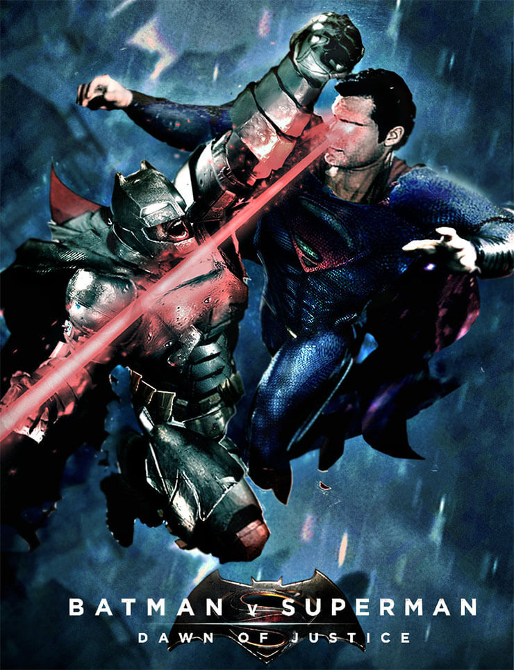 batman_v_superman1