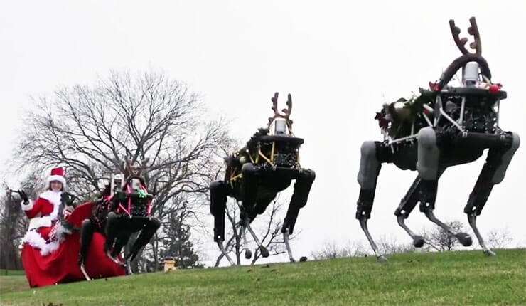 boston-dynamics3