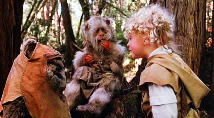 star-wars-ewoks-02