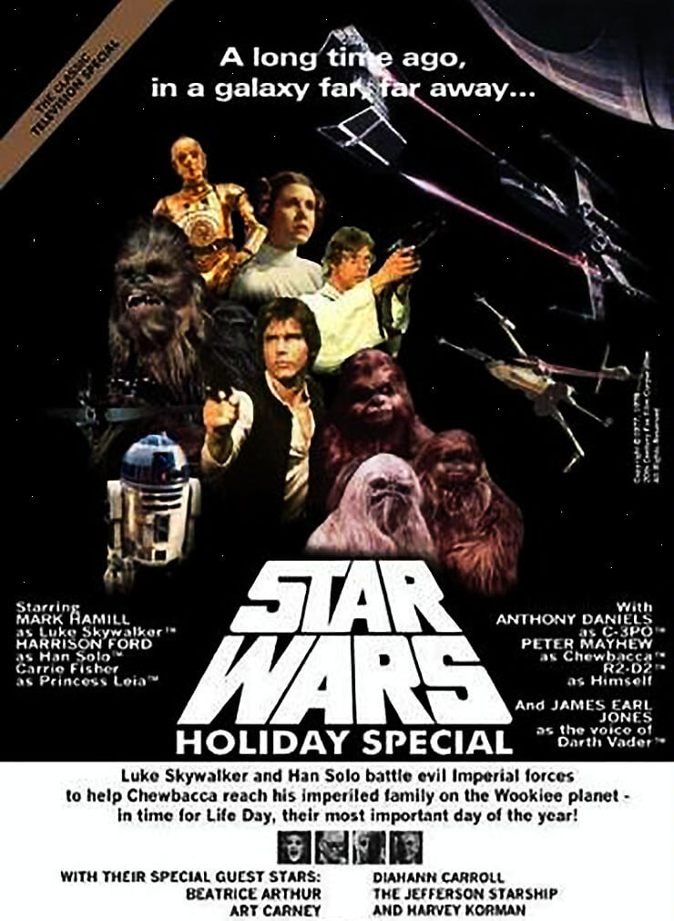 star-wars-holiday-special-01