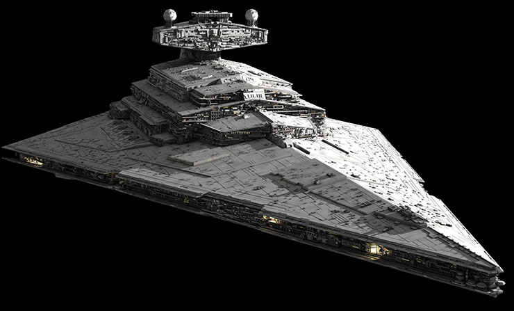 star-destroyer-01