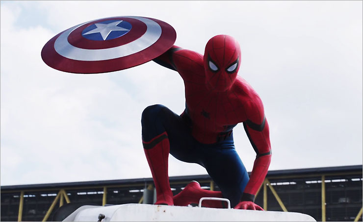 captain-america-spiderman2
