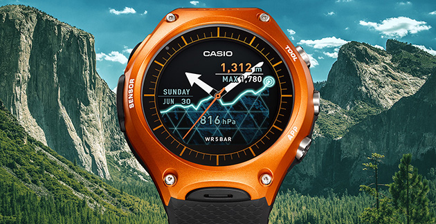 casio_wsd-f10_1