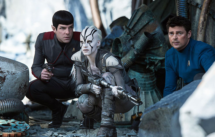 star-trek-beyond5