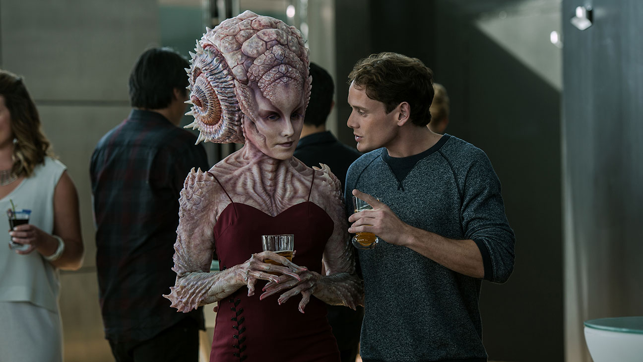 star_trek_beyond_still_0