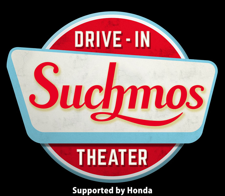 suchmos-drive-in-theater1
