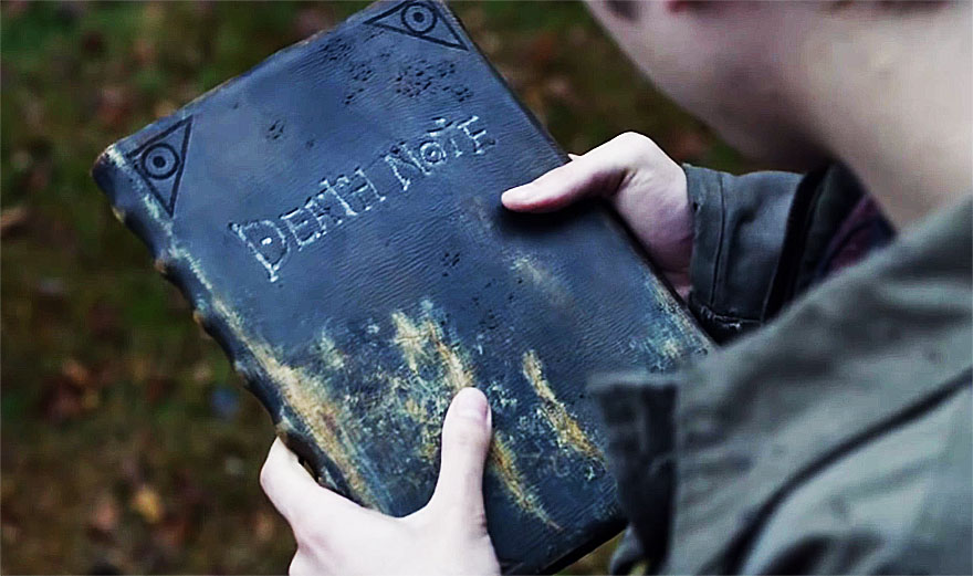 http://cdn.buzz-plus.com/wp-content/uploads/2017/03/netflix-death-note1.jpg