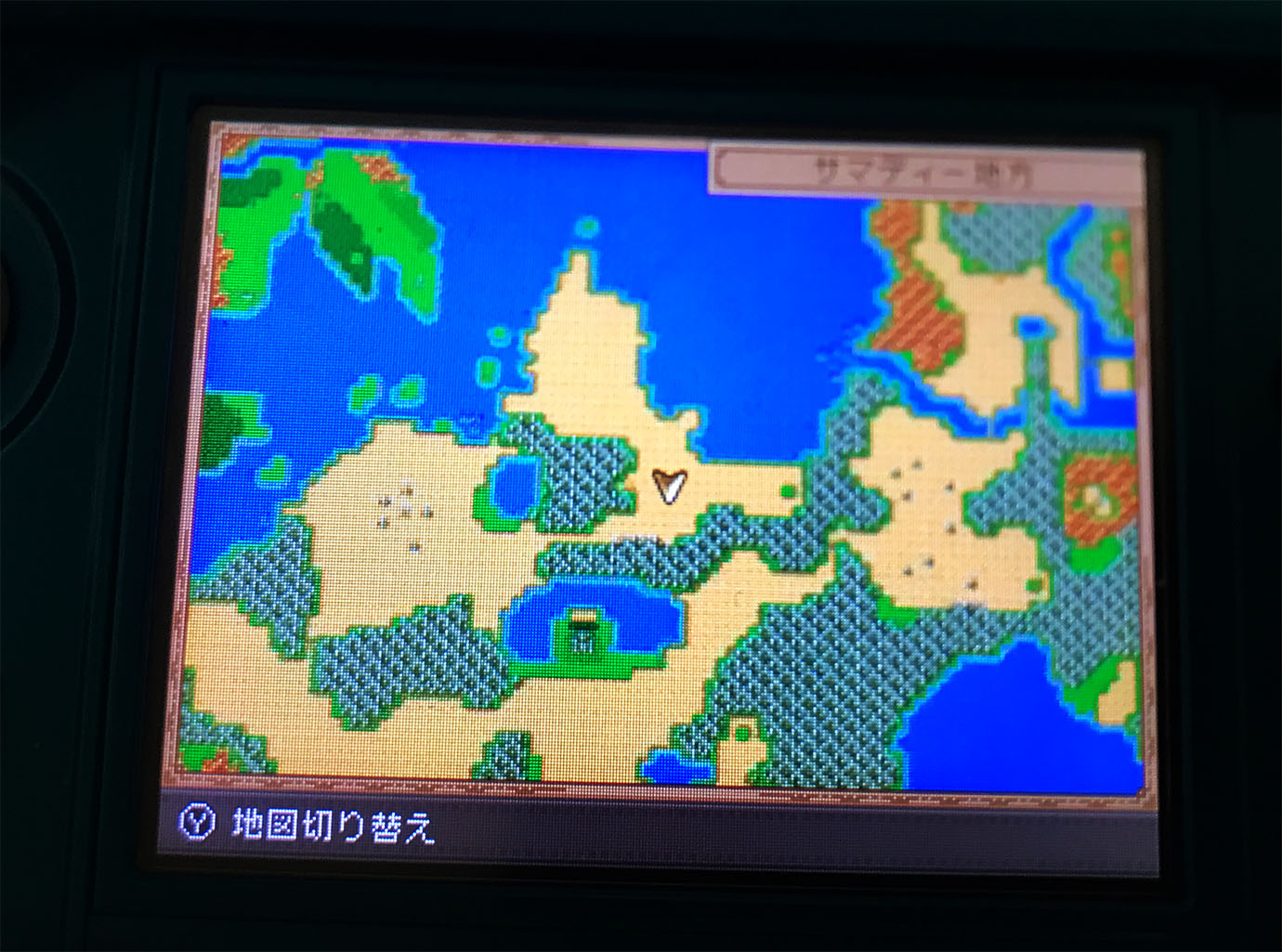 dragon-quest-xi-3