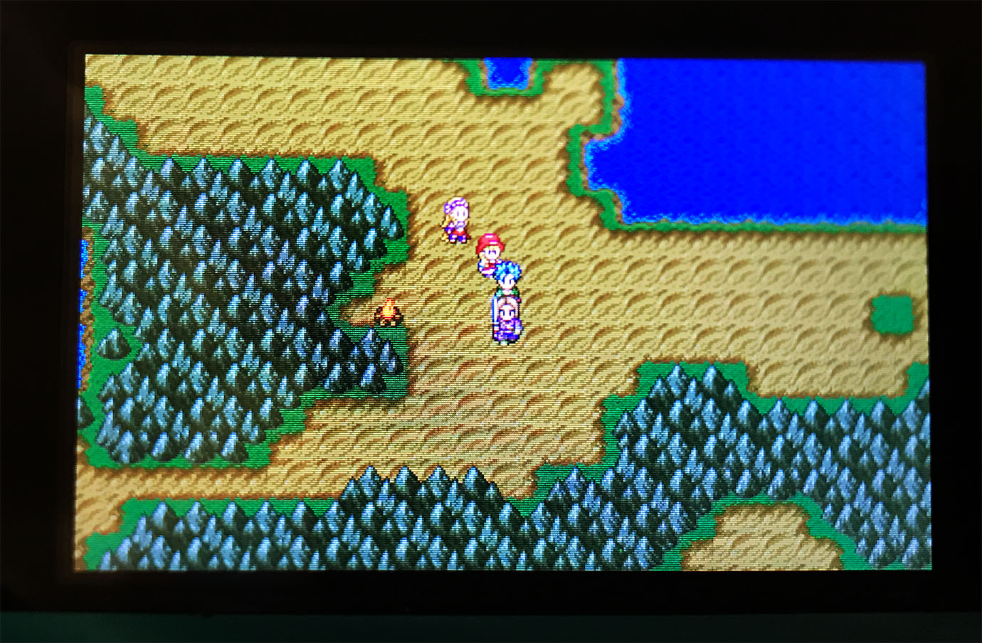 dragon-quest-xi-4