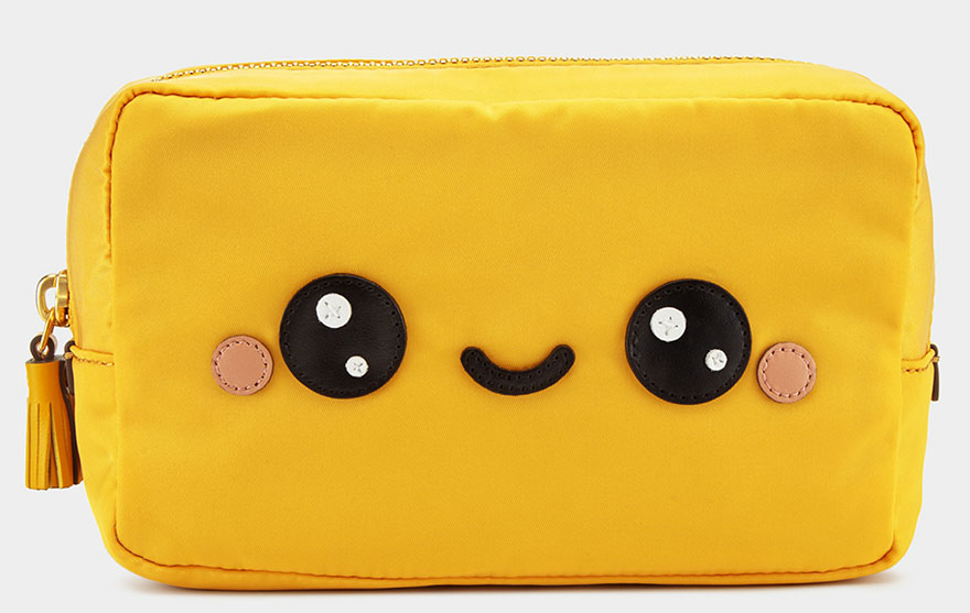 kawaii-make-up-pouch3