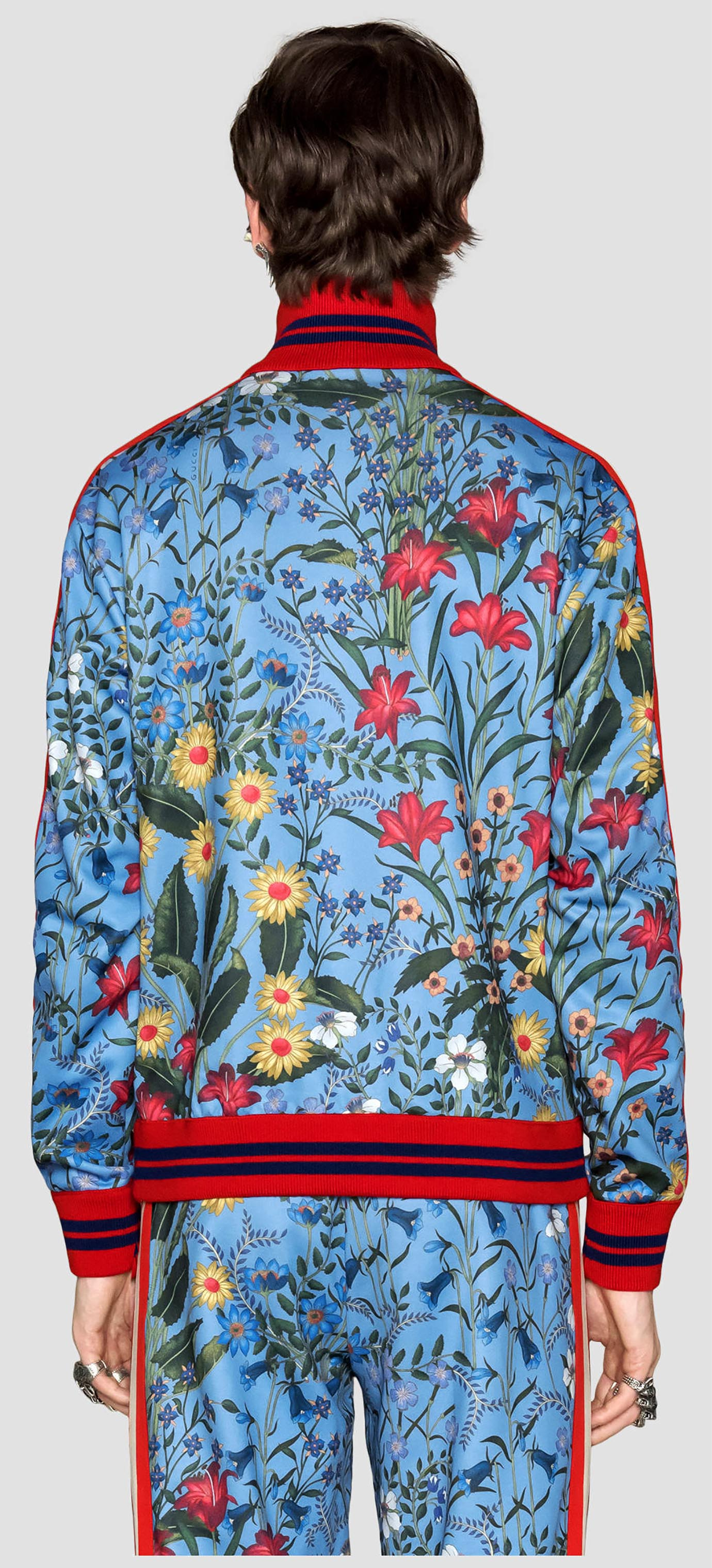 new-flora-technical-jersey-jacket-gucci