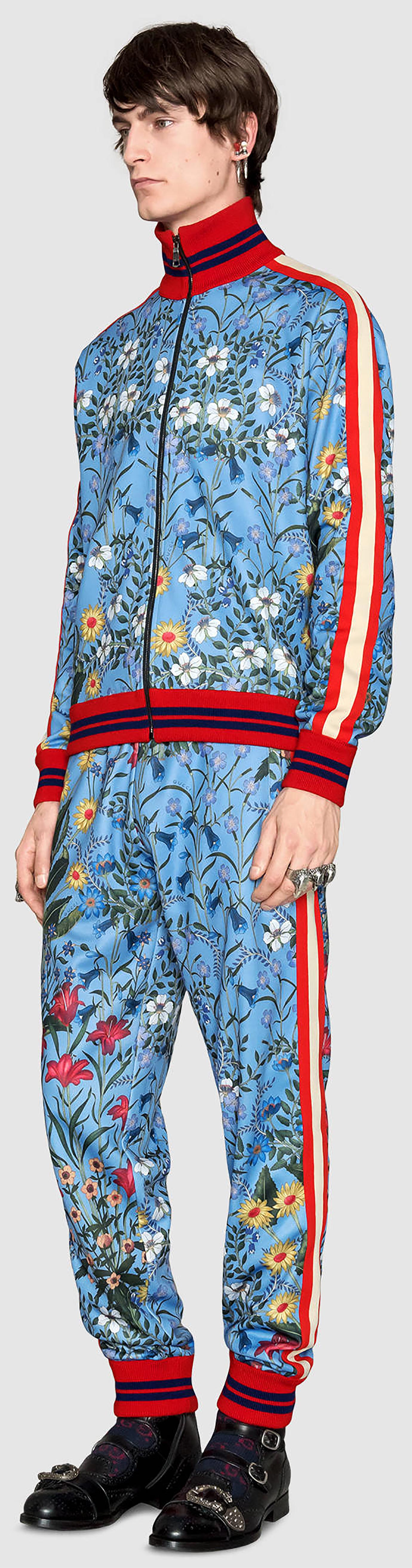new-flora-technical-jersey-jacket-gucci2