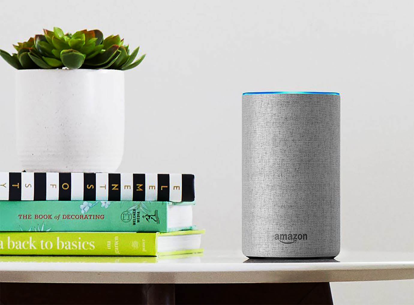 amazon-echo-plus1
