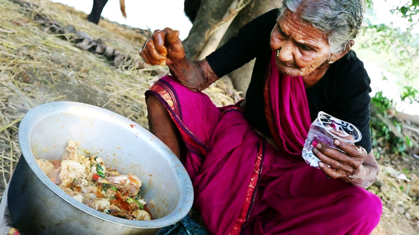 recipe-by-106-years-old-granny
