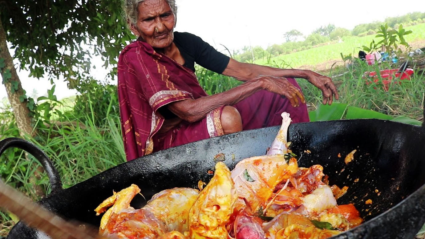 recipe-by-106-years-old-granny1
