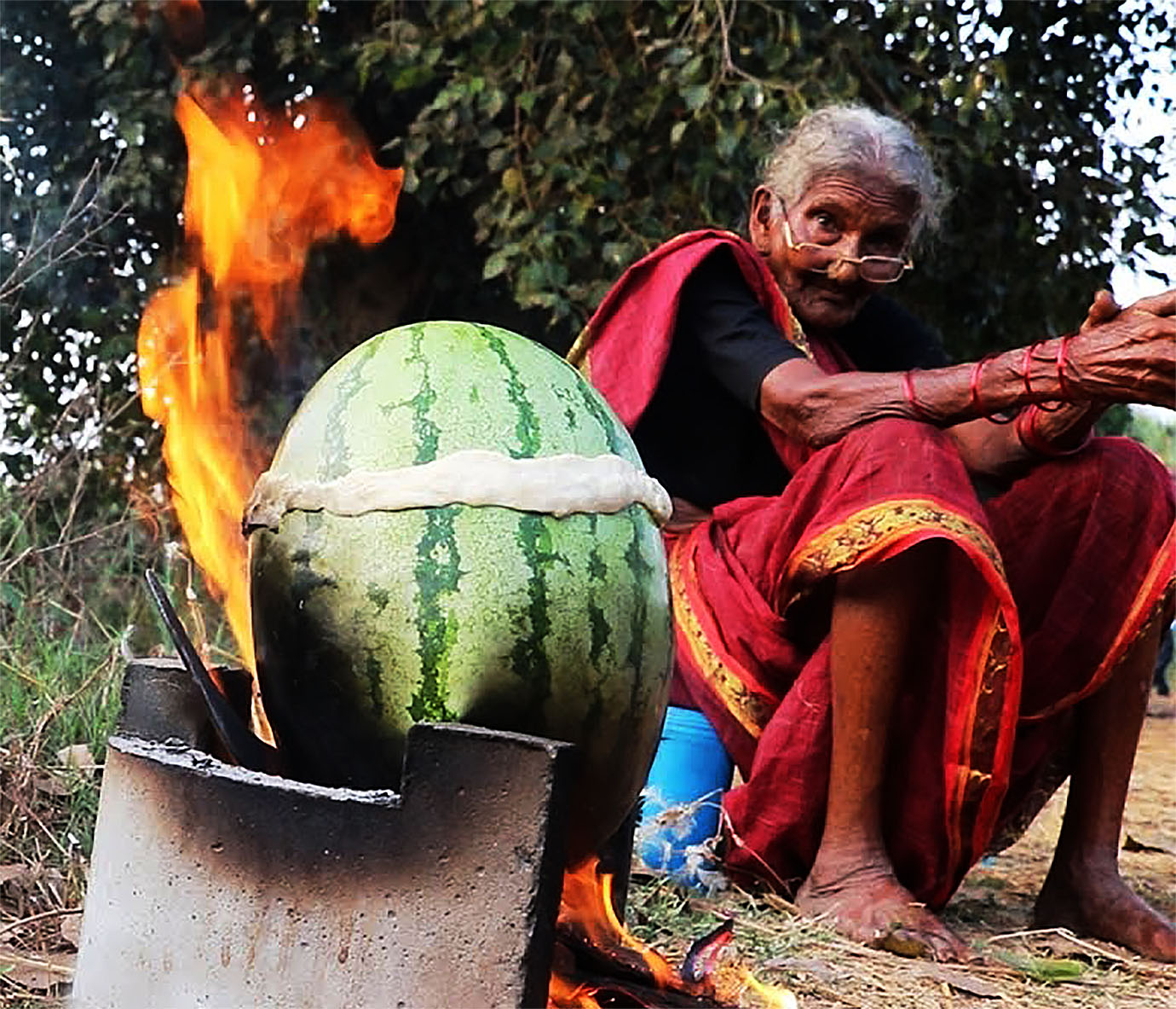 recipe-by-106-years-old-granny2