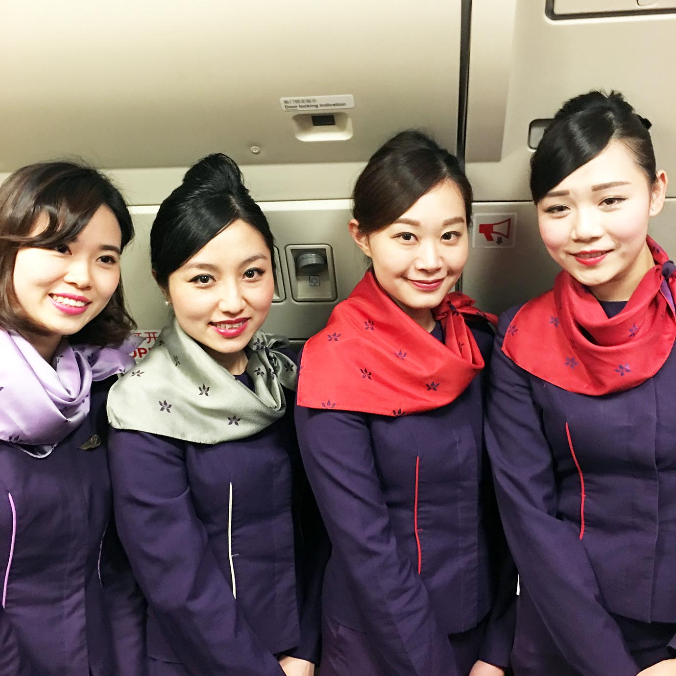 businessclass_7