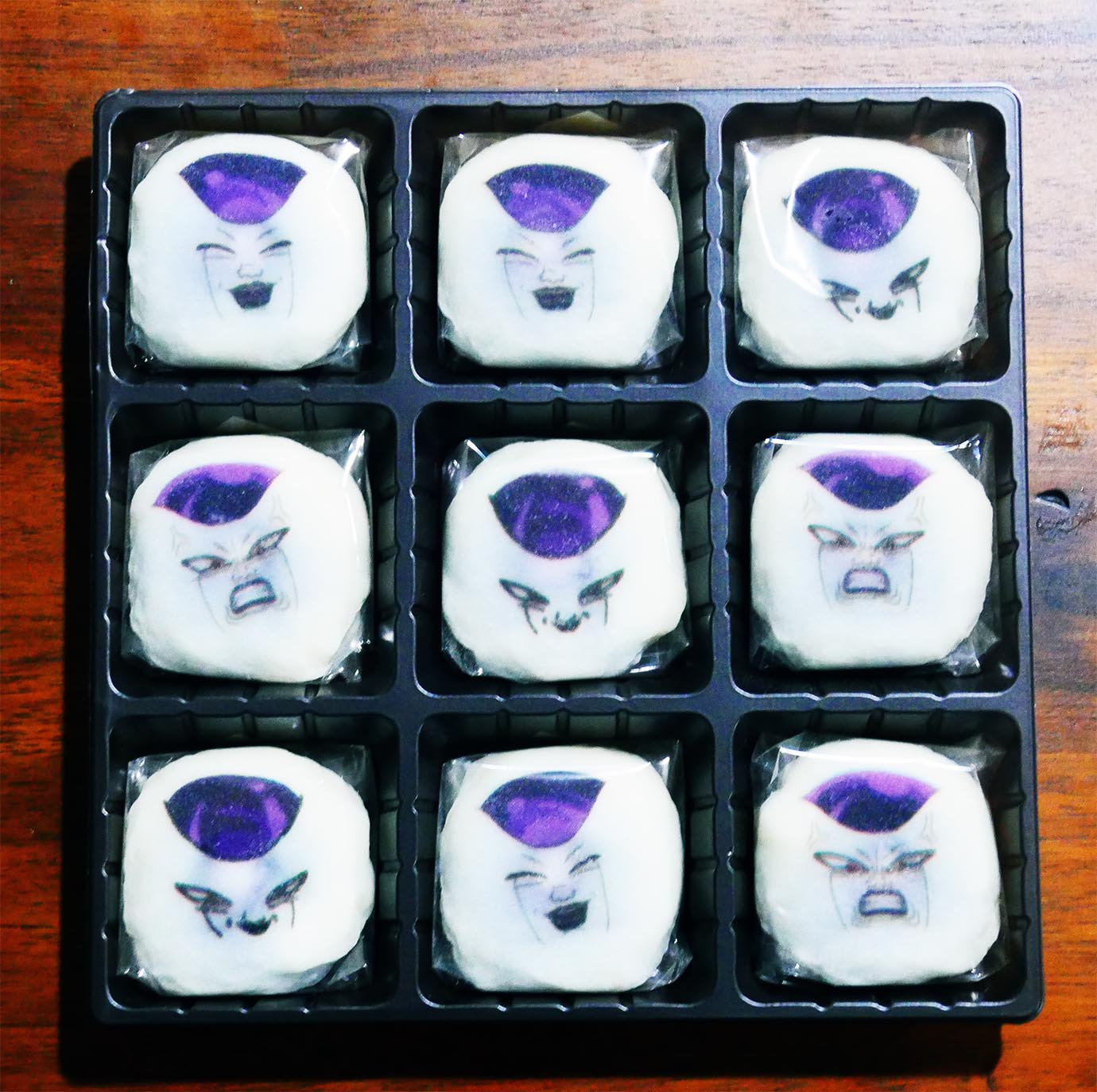 daiefu-of-freeza20