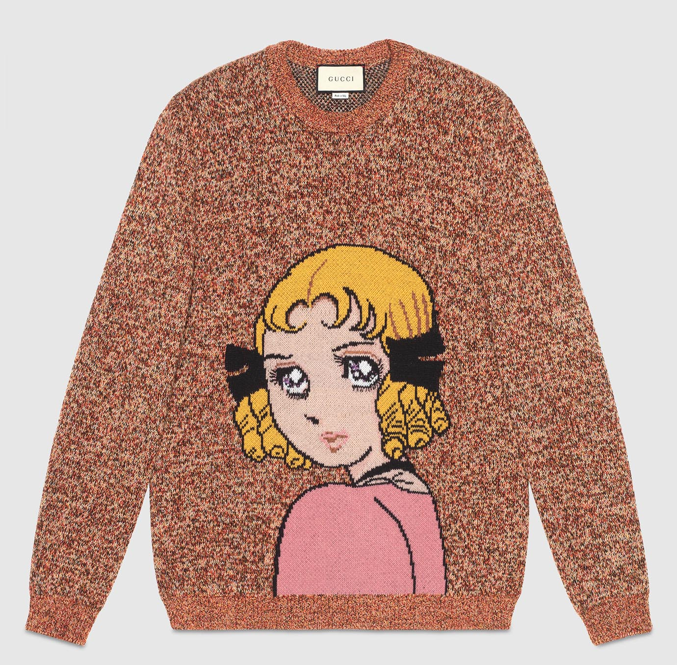 gucci-sweater2