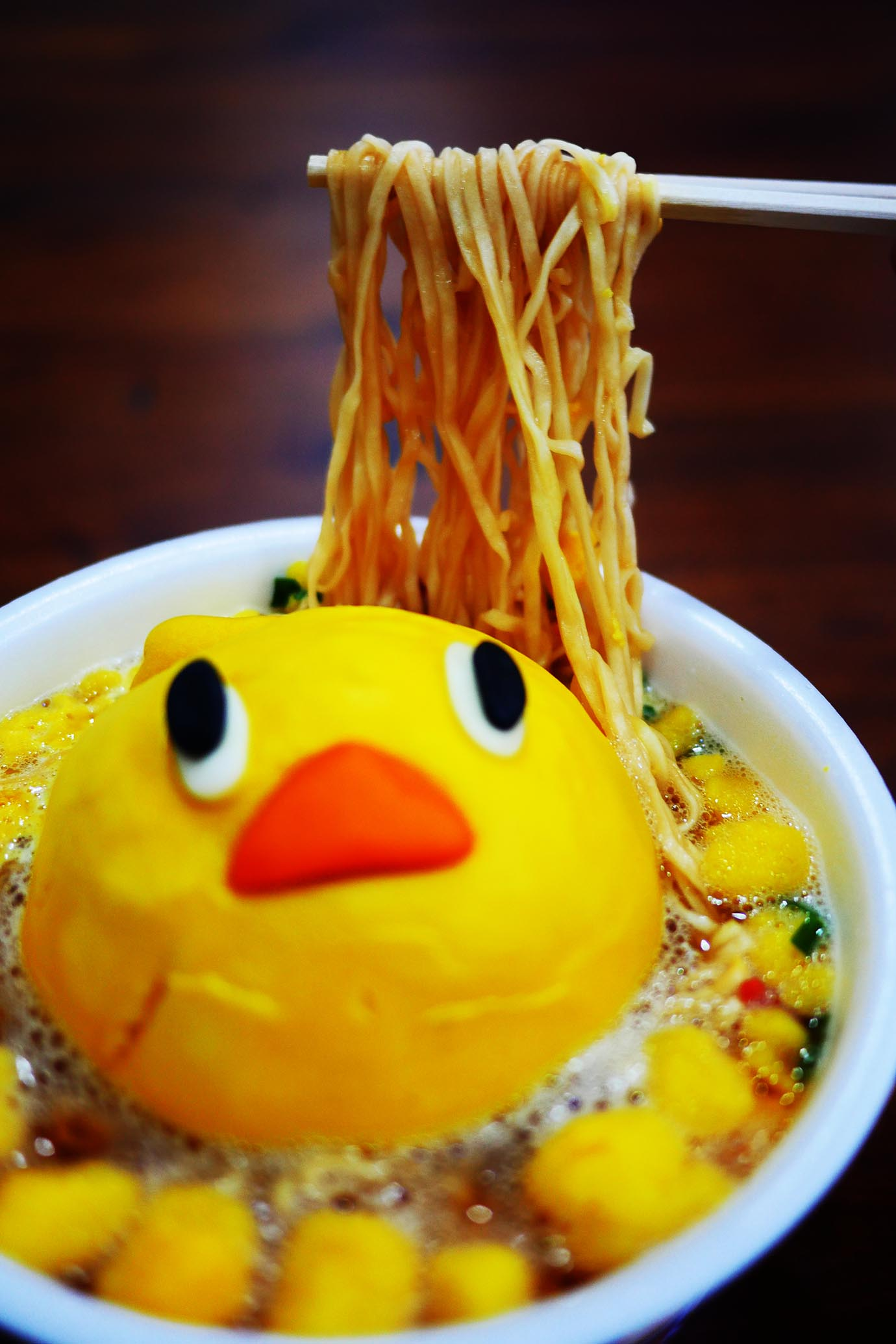 lawson-hiyoko-chicken-ramen4