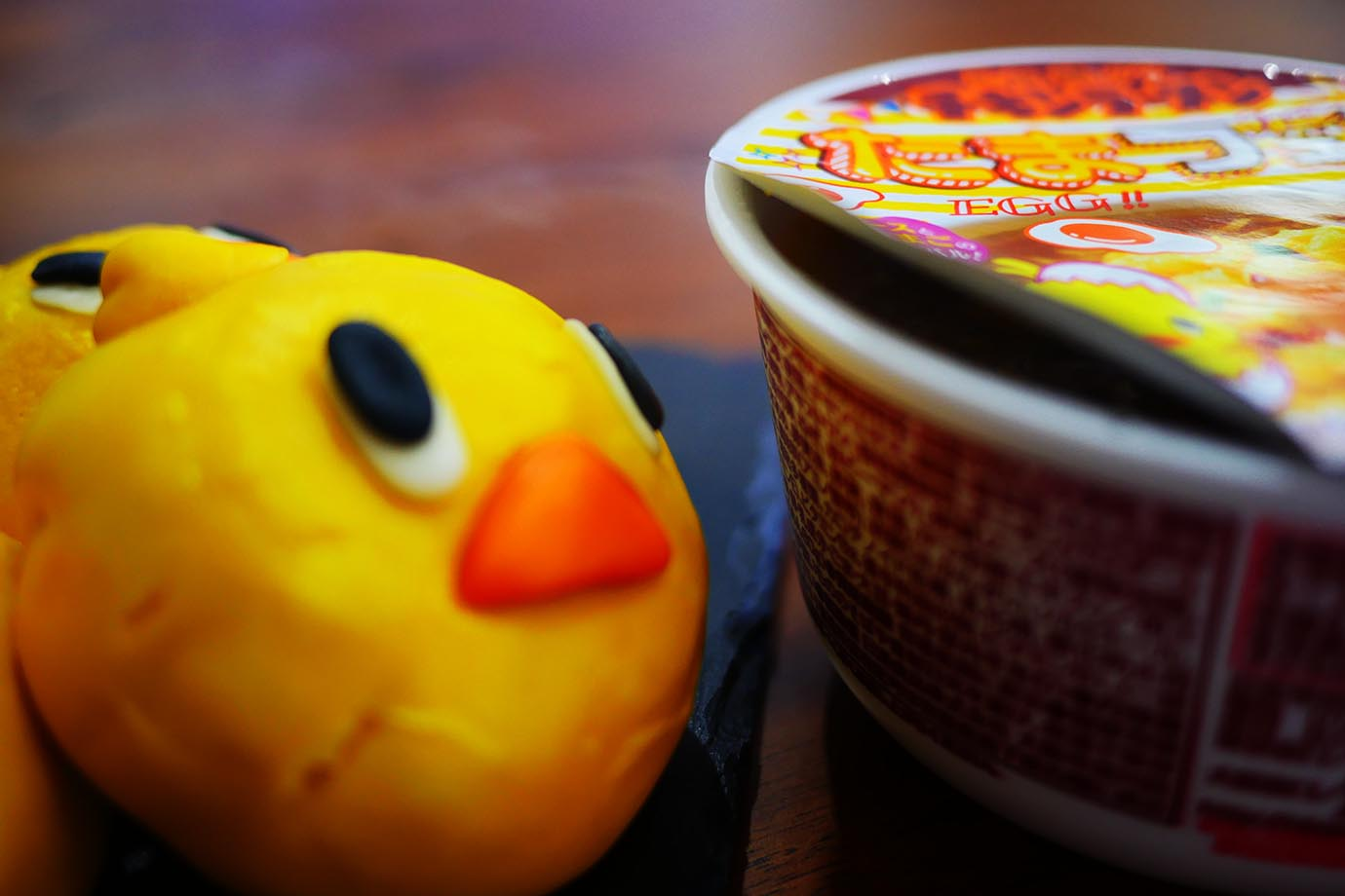 lawson-hiyoko-chicken-ramen6
