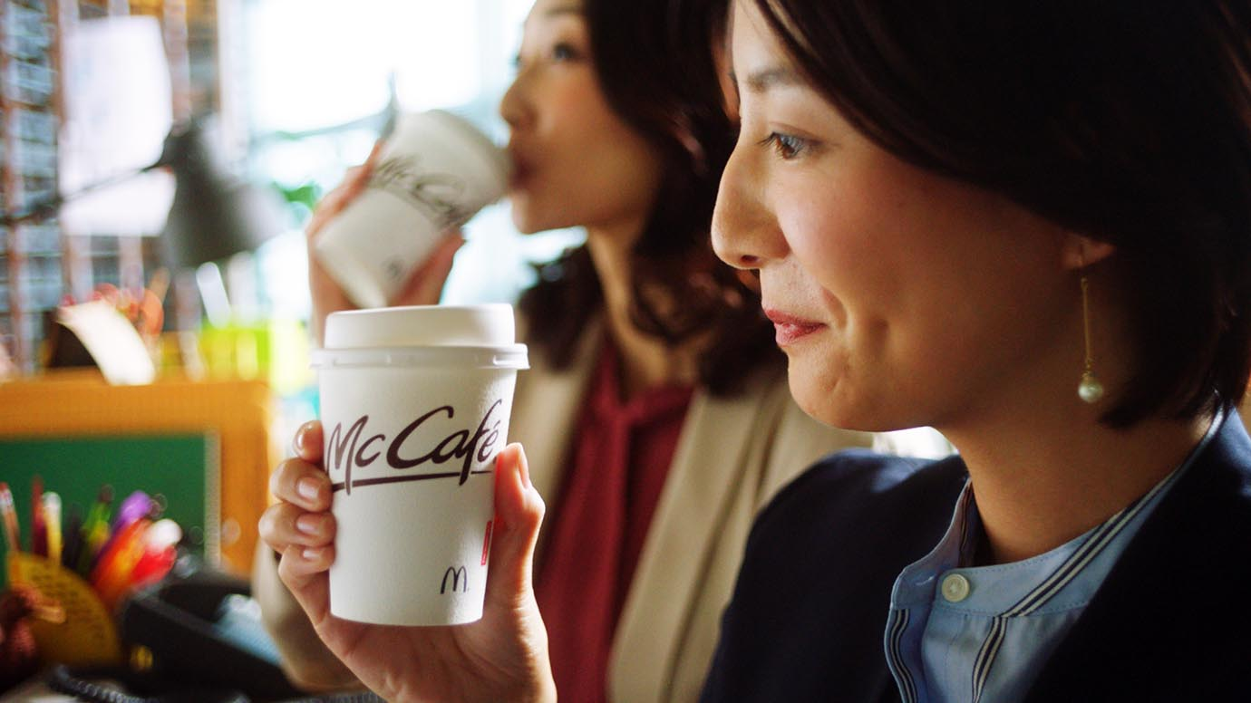 mcdonalds-coffee-is-free2