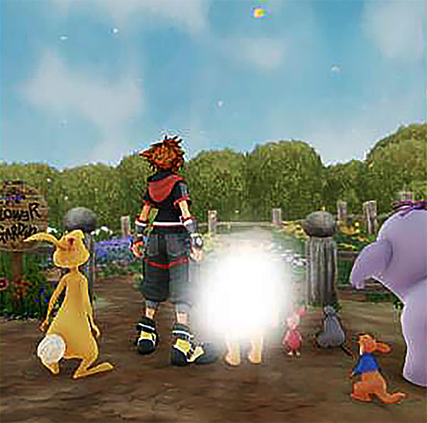 Kingdom-hearts3-china2