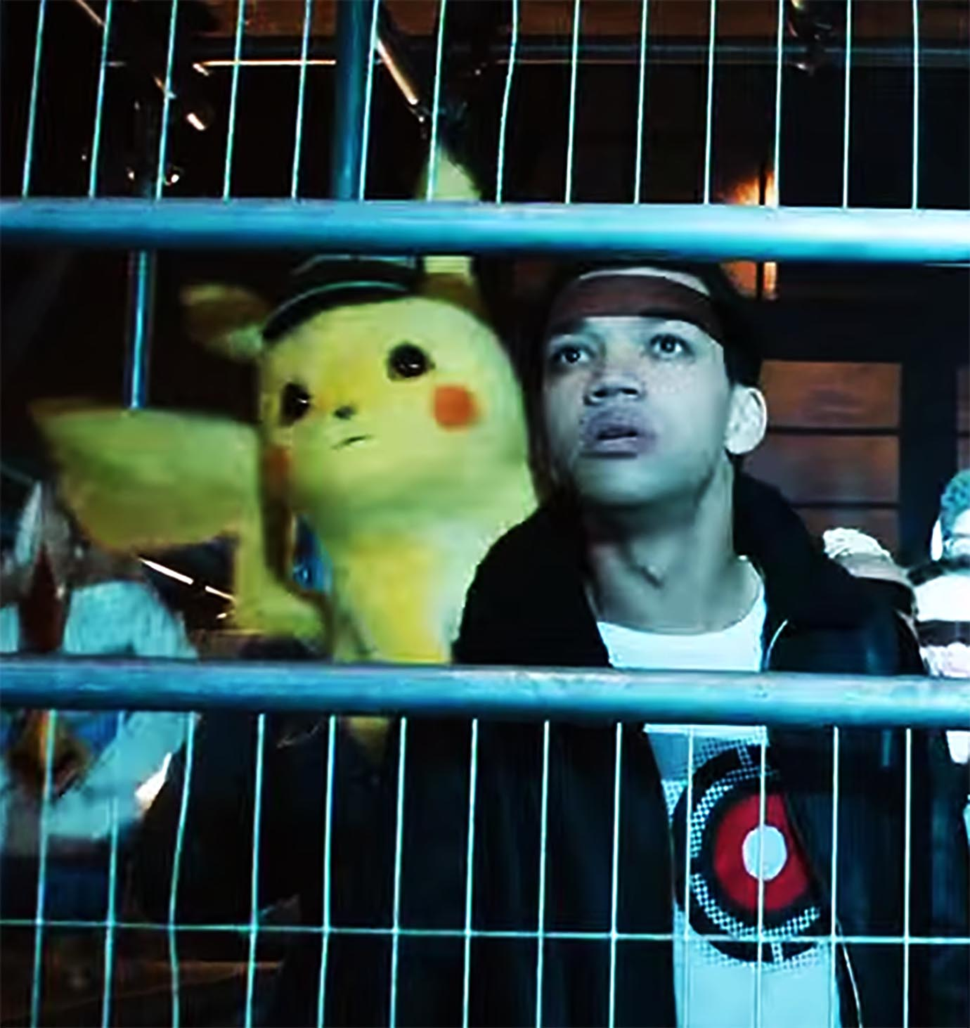 pokemon-detective-pikachu-movie10
