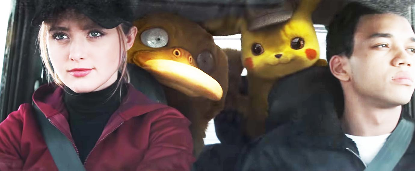 pokemon-detective-pikachu-movie11