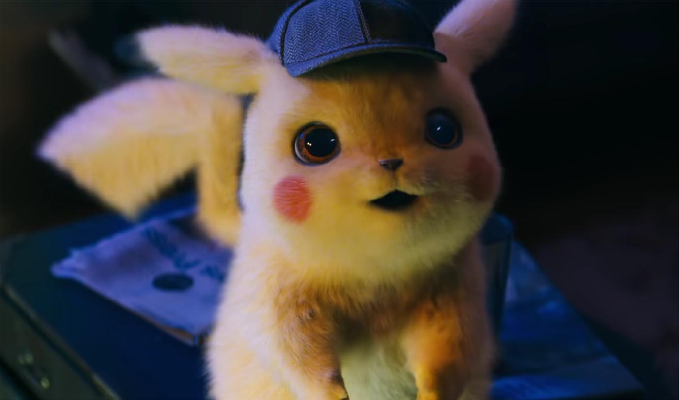 pokemon-detective-pikachu-movie2