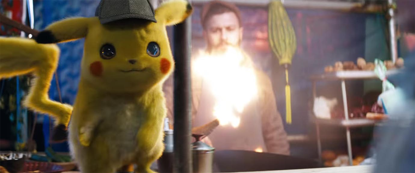 pokemon-detective-pikachu-movie4