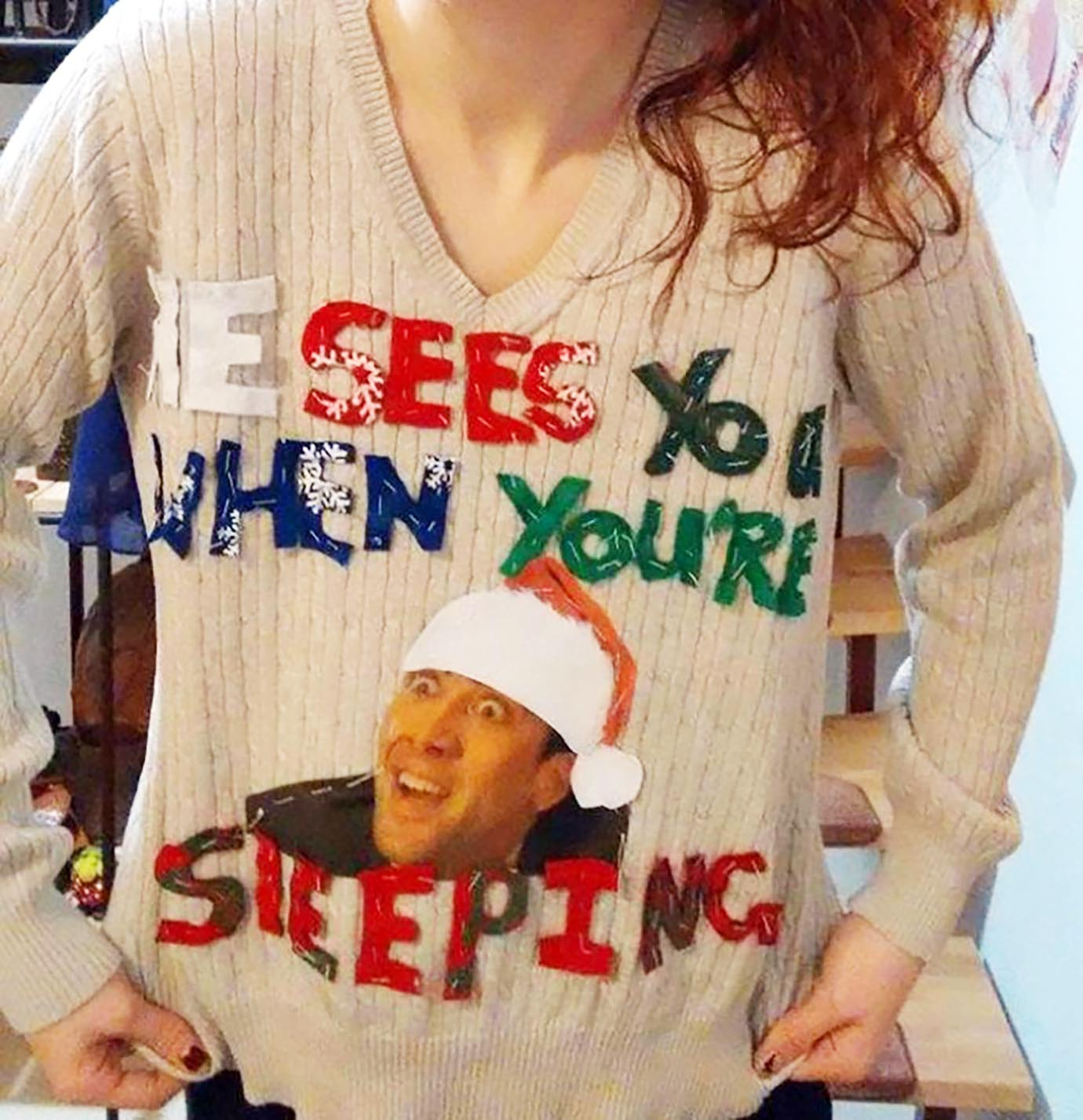 christmas-jumper3