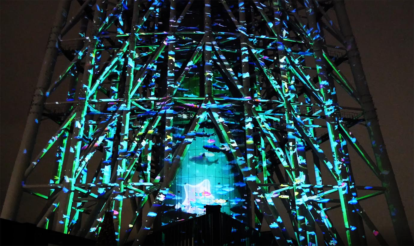 tokyo-sky-tree-projection-mapping