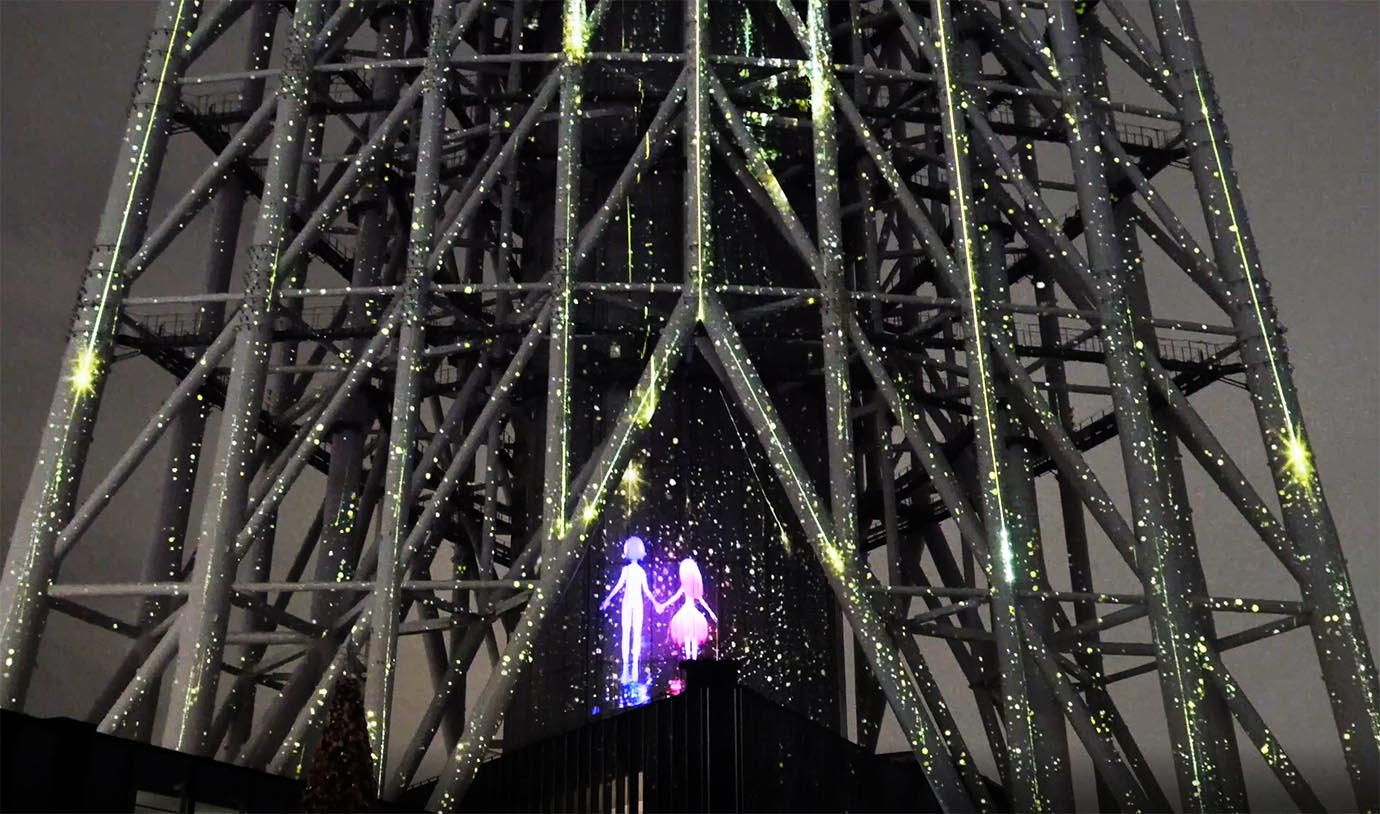 tokyo-sky-tree-projection-mapping3