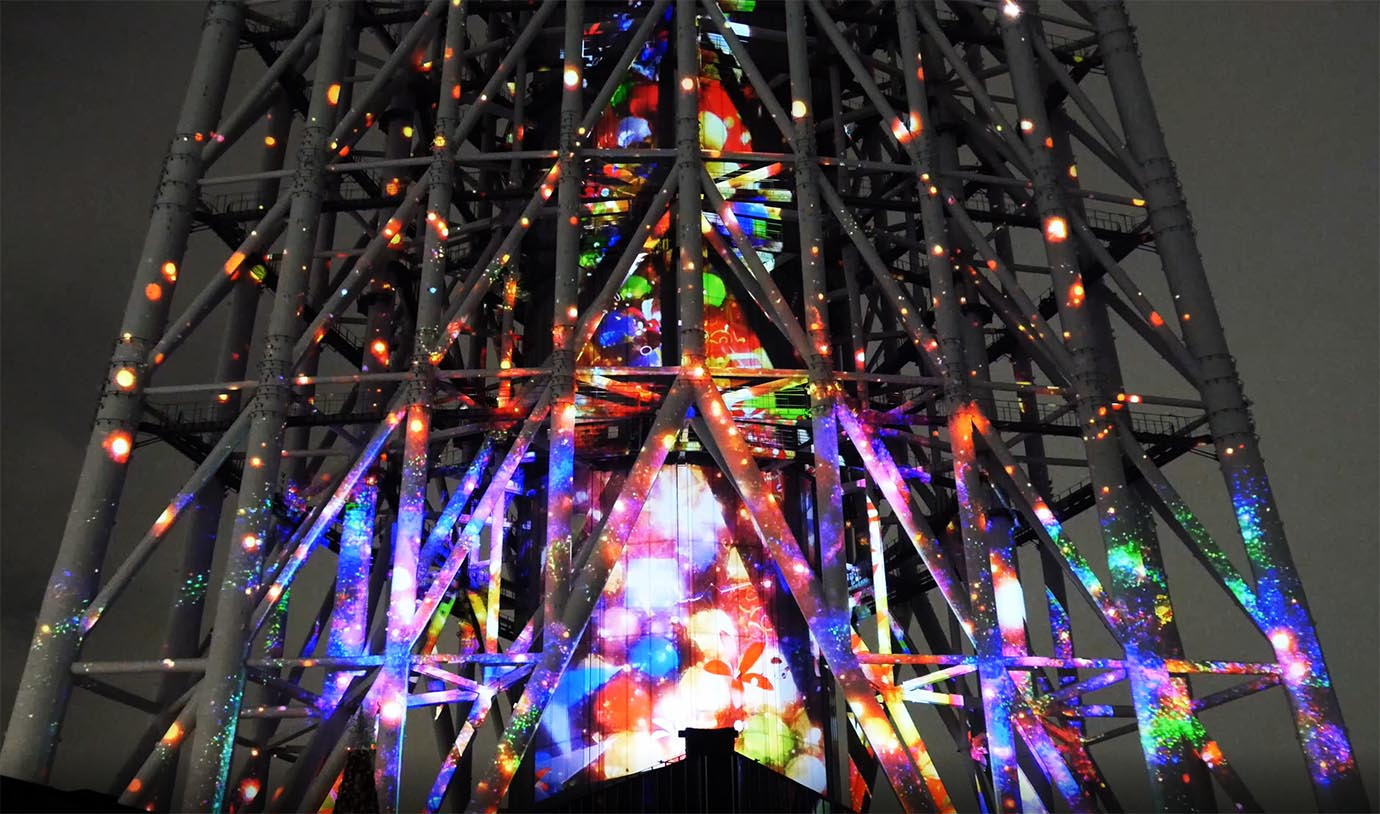 tokyo-sky-tree-projection-mapping5