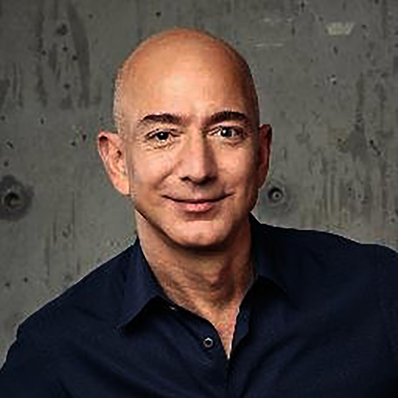 amazon-jeffrey-preston-bezos-divorce
