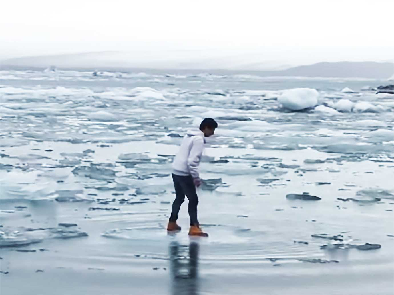 fate-of-a-man-on-the-drift-ice