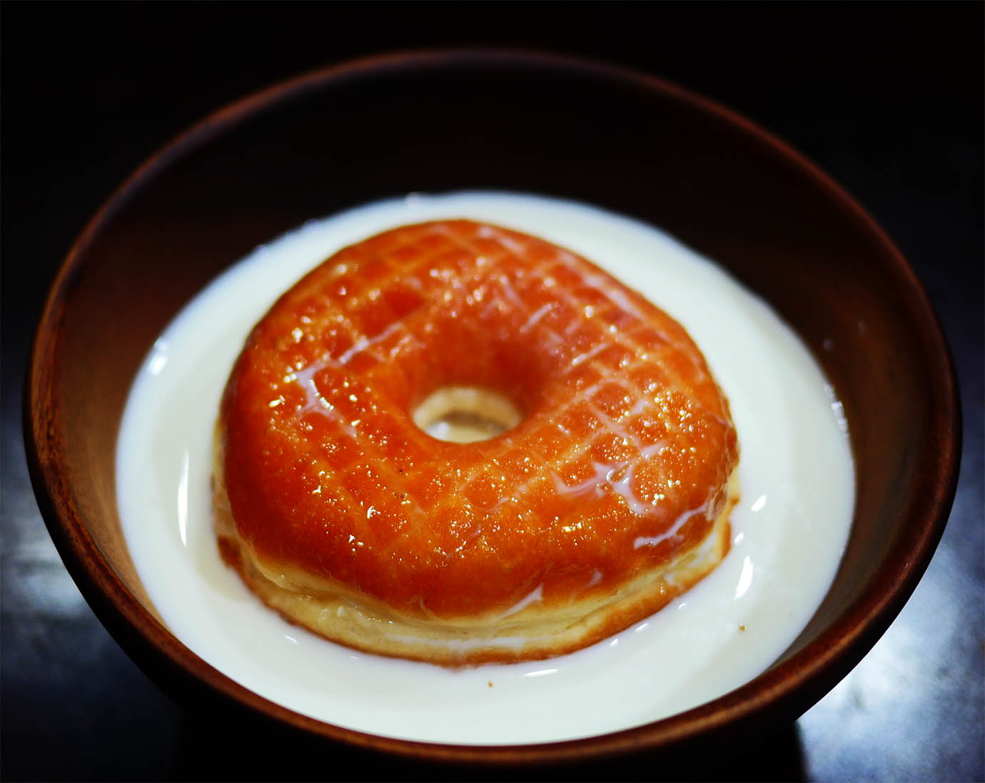 mister-donut-is-delicious3